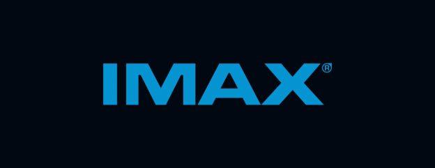 1013-IMAX