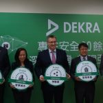 Dekra-Group-Photo