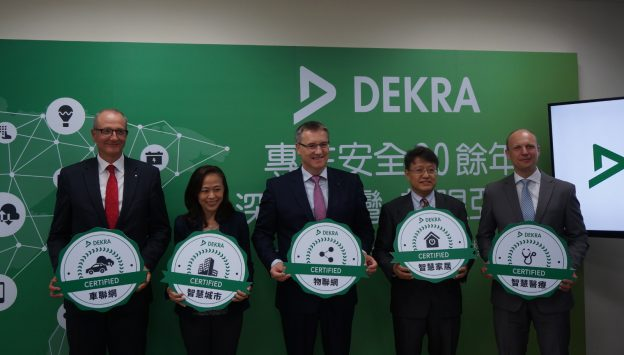Dekra-Group-Photo