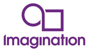 10104-Imagination Technologies