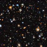 天文學家:宇宙中的星系數量可能比我們想的還多 10 倍