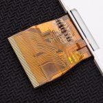 軟性印刷電路板技術於手機成長趨緩,下一個應用市場藍海在哪?