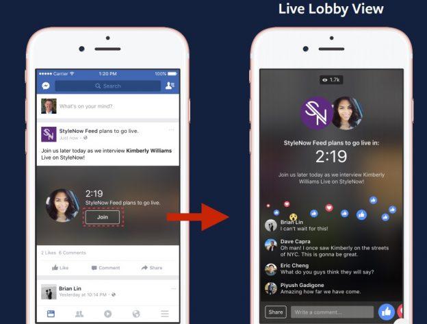 1019-FB-live schedule