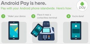 1020-Android Pay