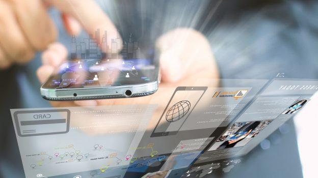 Gartner 預測 2017 年十大策略科技趨勢