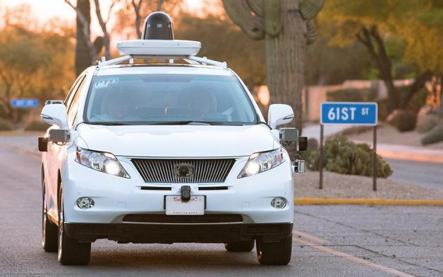 www.selfdrivingcoalition.org