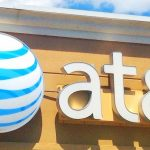 AT&T 擬併購時代華納 進軍內容服務領域