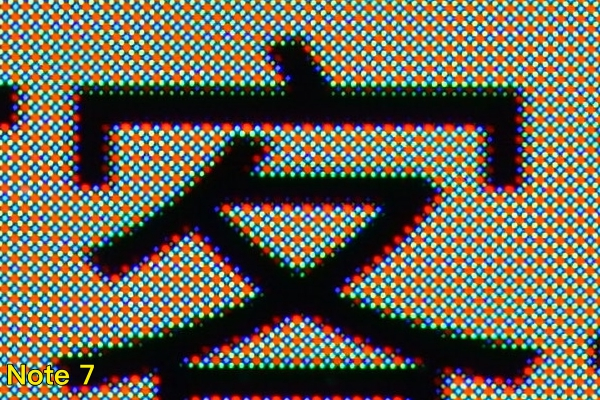 screen-pixel-microscope 23
