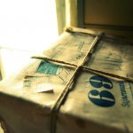 1021-PACKAGE tax