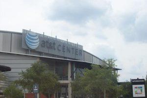 AT&T 併时代华纳 今年全球最大併购案