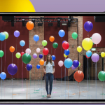 傳 LG 放棄模組化手機策略,G5 和它的擴充模組恐成絕響
