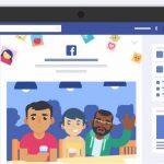 Facebook 推出安全與霸凌防制中心,倡導社群媒體使用好習慣