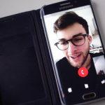 WhatsApp 推出視訊功能,Android 用戶搶先體驗