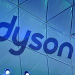 不再只是吸塵器 吹風機,dyson 計畫進軍電動汽車市場