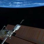 相中商用發展,美國白宮推計畫大舉扶植小衛星產業