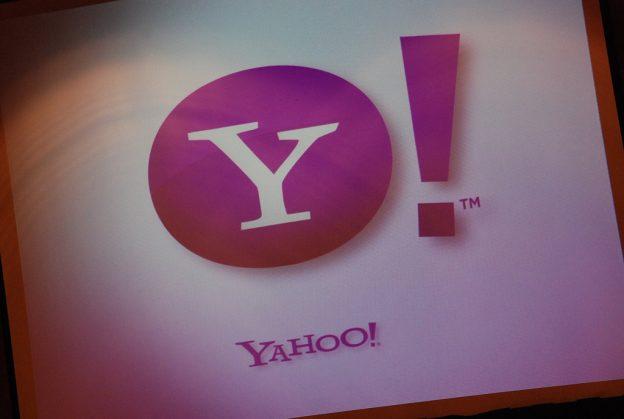 1026-Yahoo taiwan
