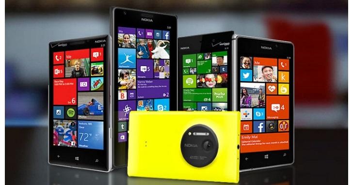 微軟 CEO 納德拉公開表態:很明顯,微軟錯過了行動市場