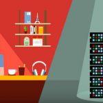 IBM 聯手 Slack 開發聊天機器人