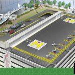 Uber 發表 98 頁白皮書,描繪垂直起降空中運輸工具的未來