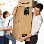 Amazon Prime 會員服務進入中國市場,跨境訂單也可免費送貨