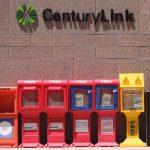 美國電信營運商 CenturyLink 以總價 340 億美元併購 Level 3 通信