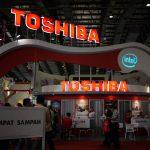東芝將出售旗下 7 家公司股權以填補財務缺口