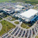 三星投資 10 億美元,提升德州 Austin 晶片工廠產能
