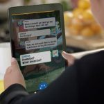 Amazon 推出聊天式兒童閱讀軟體