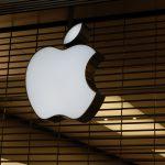 受蘋果研發新晶片威脅,英特爾若被取代恐損失 30 億美元營收