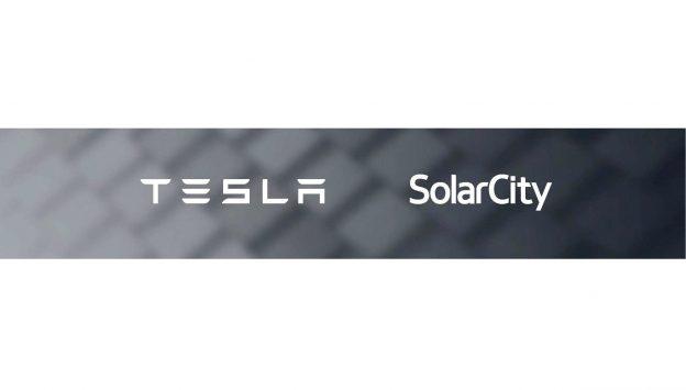 1103-tesla_solarcity_header2