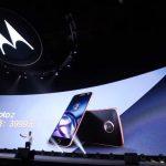 聯想手機業務重組,Moto 將成唯一品牌
