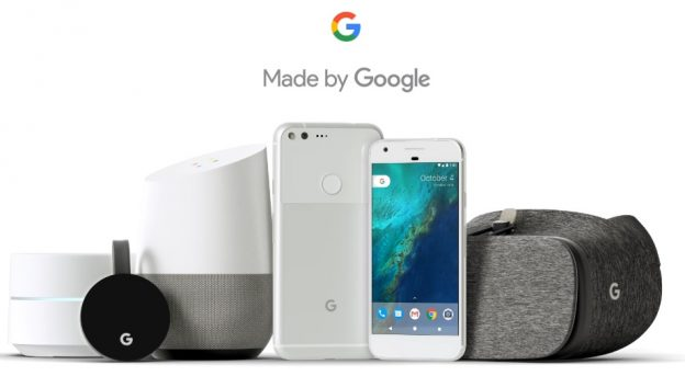 1105-made by google