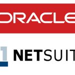 甲骨文 93 億美元購併 NetSuite 股東點頭
