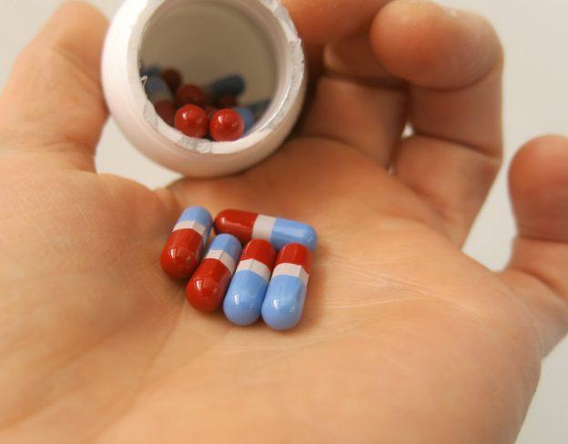 red-white-blue-drug