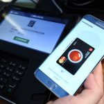 Samsung Pay 已開始結盟銀行、電子票證、點數卡,有望在 2017 年初登台