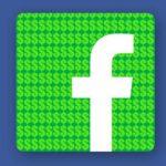 Facebook 挑戰 LinkedIn,推出職位招募服務