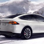 Tesla官網