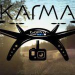 出師不利,GoPro 宣佈召回無人機新品 Karma