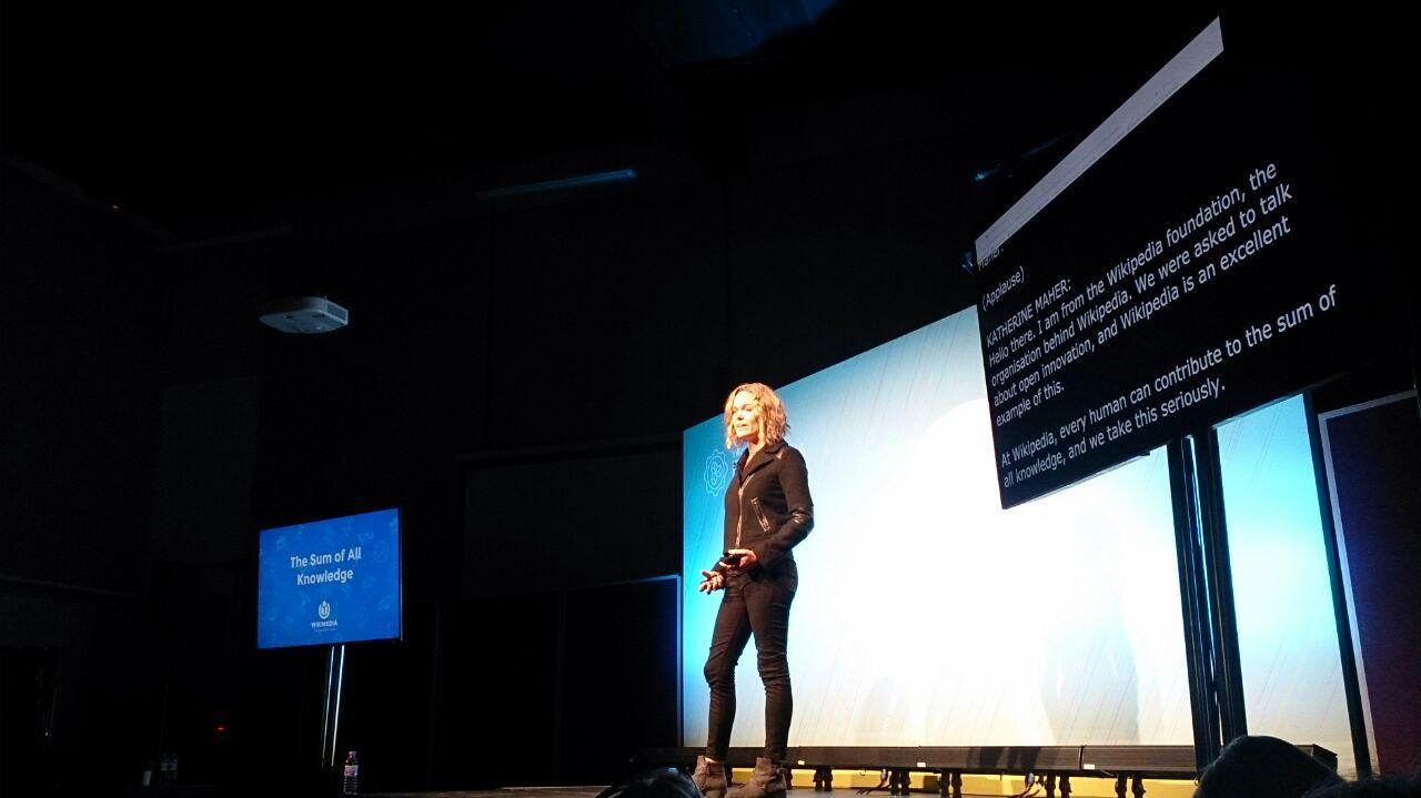 Katherine_Maher-Wikimedia-Foundation=MozFest-2016