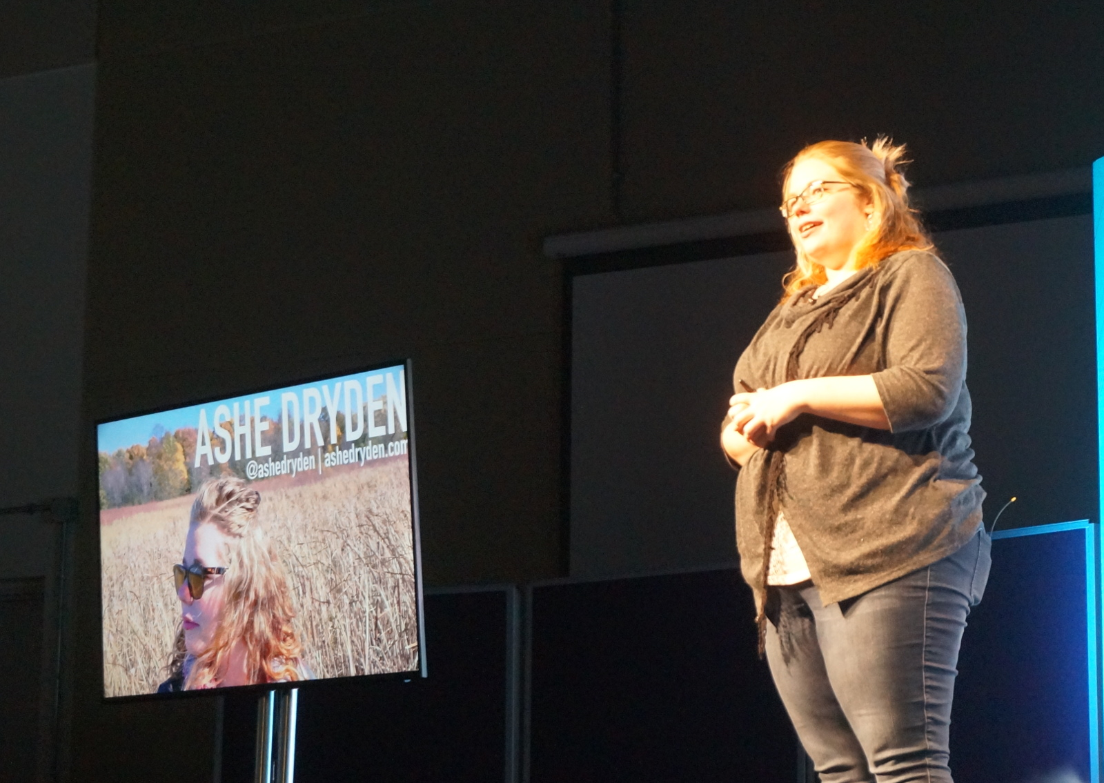 Ashe-Dryden-MozFest-2016