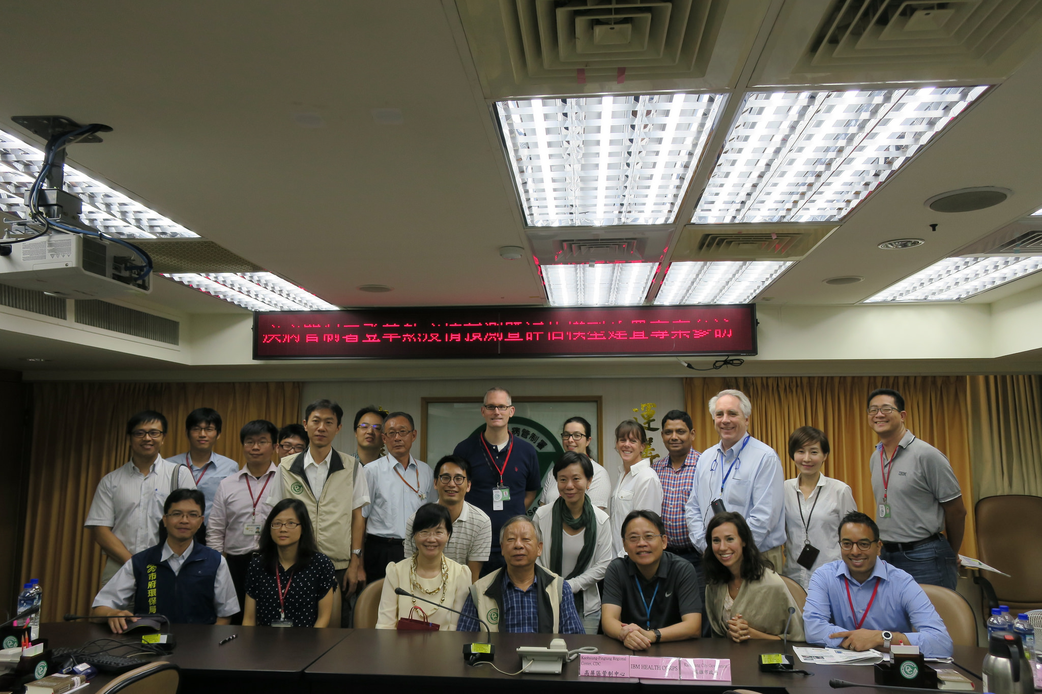 IBM-CDC-group-photo-in-south-taiwan