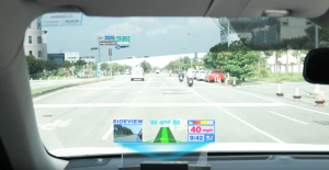 the-long-distance-floating-multi-screen-head-up-display-technology