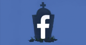 did_I died in facebook1