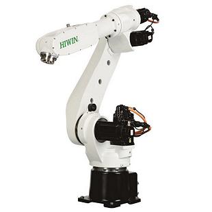 hiwin robot