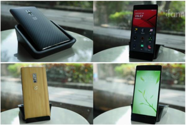 金屬、玻璃、陶瓷……智慧手機還會用上哪些材質?
