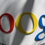 傳 Google 將收購資料科學競賽平臺 Kaggle