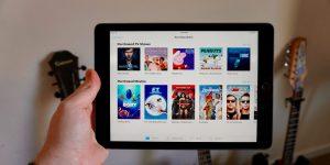 ios 10.2 tv app