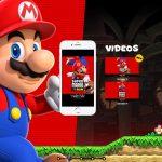 《Super MarioRun》創 7,800 萬次下載 任天堂營收超過 5,000 萬美元