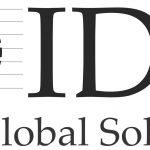 中國投資財團擬以 10 億美元金額收購美國 IDG 集團