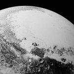 flickr:NASA Goddard Space Flight Center